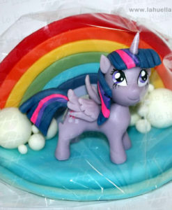 adorno-porcelana-my-little-pony