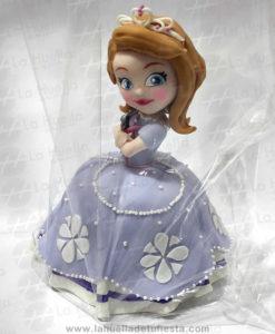 adorno-porcelana-princesita-sofia