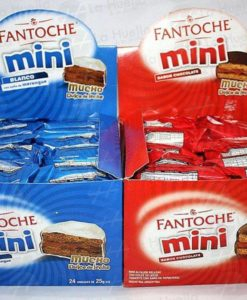 alfajor-mini-fantoche