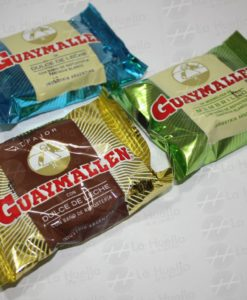 alfajores-guaymallen