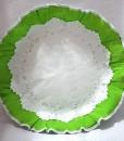 bandeja-crepe-redondas-verde