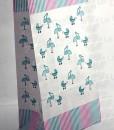 bolsa-papel-baby-shower-nene
