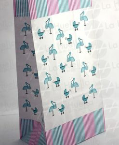 bolsa-papel-baby-shower-nene