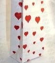 bolsa-papel-corazones
