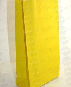 bolsa-papel-lisa-amarilla
