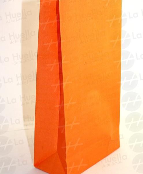 bolsa-papel-lisa-anaranjada