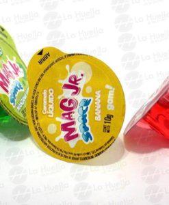 caramelo-liquido-mag-jr