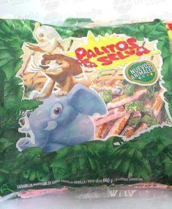 caramelos-palito-de-la-selva