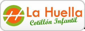 La Huella Cotillón, Concepción del Uruguay, Entre Ríos.