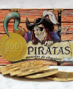 monedas-piratas-felfort