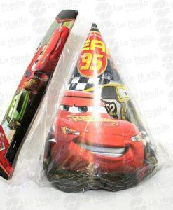 cars-gorritos