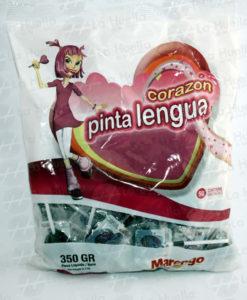 chupetin-pinta-lengua-corazon