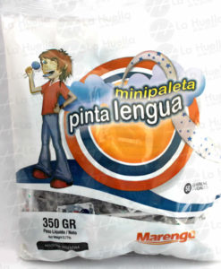 chupetin-pinta-lengua-minipaleta