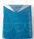 mantel-friselina-azul