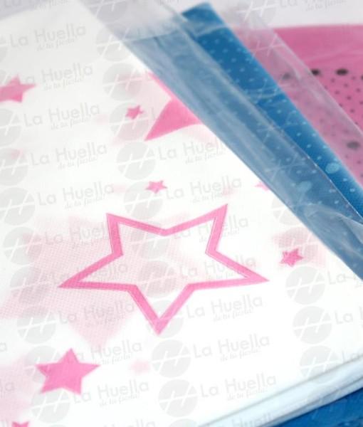 mantel-friselina-estrellas