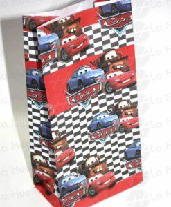 bolsa-papel-cars