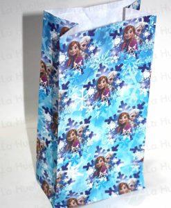 bolsa-papel-frozen