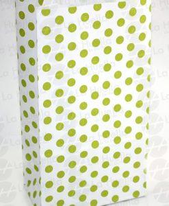 bolsa-papel-lunares-fondo-blanco-lunares-verde-manzana