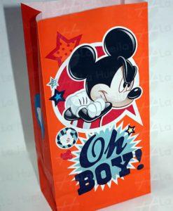bolsa-papel-mickey-