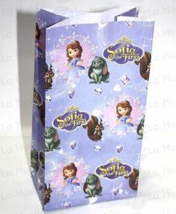 bolsa-papel-princesa-sofia