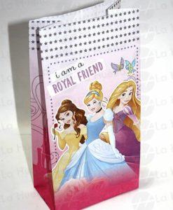 bolsa-papel-princesas