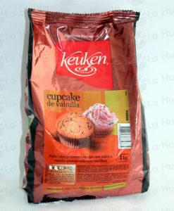 polvo-para-preparar-cupcake-vainilla-keuken