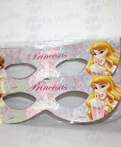 antifaz-princesas