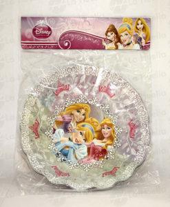 bowl-princesas