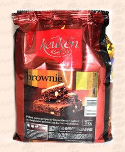 brownie-en-polvo-keuken