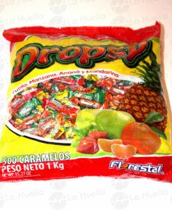 caramelos-dropsy
