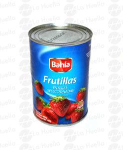 frutillas-enteras-bahia