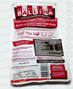 pasta-ballina-cacao