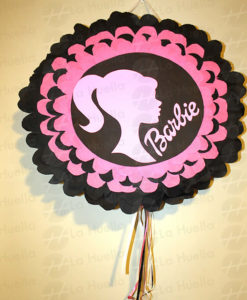 piñata-artesanal-barbie-