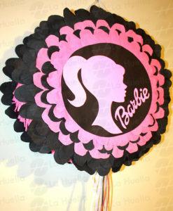 piñata-artesanal-barbie