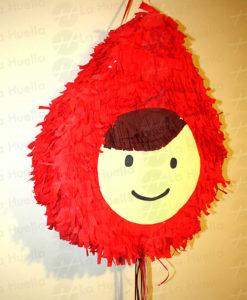 piñata-artesanal-caperusita-roja--