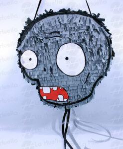 piñata-artesanal-zombies