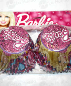pirotines-barbie