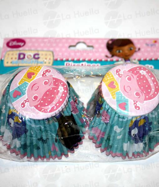 pirotines-doctora-juguetes