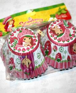 pirotines-frutillitas