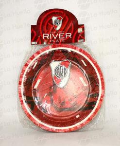 plato-river