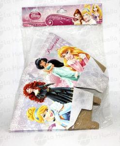 pochocleras-princesas