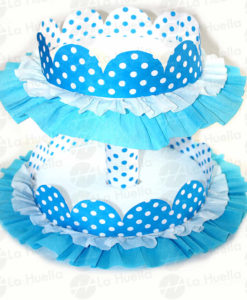 posa-cupcakes-celeste