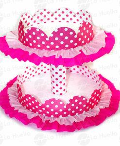 posa-cupcakes-fucsia