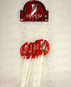 sorbete-pajitas-bombillas-river