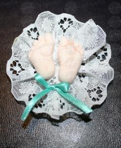 souvenir-bautismo-porcelana-fria