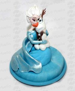 adorno-porcelana-frozen
