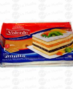 bizcochuelo-valente-vainilla-rectangular