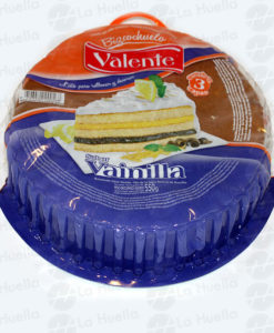 bizcochuelo-valente-vainilla-redondo