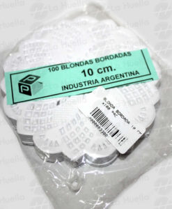 blonda-bordadas-blancas-10-cm
