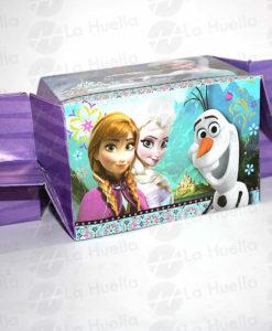 caja-caramelo-sorpresa-frozen